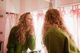お腹の環境を良くして顎ニキビを予防