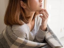 ホルモンバランスによって顎に問題が生じる