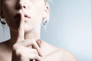 顎ニキビの原因とニキビ対策